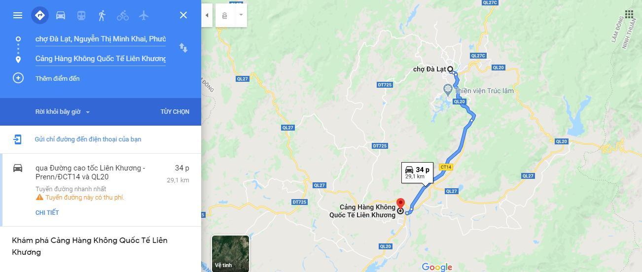 taxi-san-bay-lien-khuong-da-lat-1